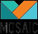 mosaic-logo-2-300x269-1-e1586403584759.png